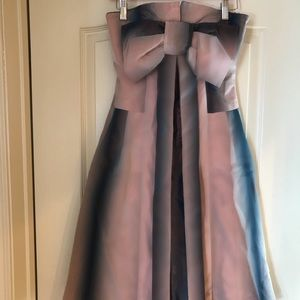 Vintage NWT BETSEY JOHNSON Size 2 party dress